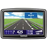 Tomtom - 1EP0.002.03 XXL IQ Routes GPS Europe 42 Pays Ecran 5 (Produit Import)