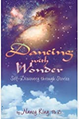 Dancing with Wonder: Self-Discovery through Stories Paperback
