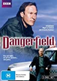 Dangerfield (Complete Series 2) - 3-DVD Set ( Dangerfield - Complete Series Two ) [ NON-USA FORMAT, PAL, Reg.4 Import - Australia ]