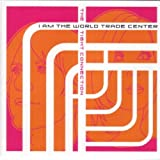 Tight Connection by I Am the World Trade Center (2002-07-09)