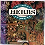 Herbs, Kathi Keville and Michael Friedman Publishing Group Staff, 0517691264