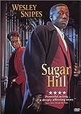 SUGAR HILL (1994)/ (RPKG SEN)(北米版)(リージョンコード1)[DVD][Import]