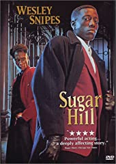 The Mafia steps in when a Harlem drug dealer quits his partner brother to lead a straight life with his girlfriend.