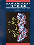 Molecular Biology of the Gene, Watson, James D., 0805348247