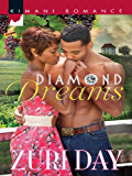 Diamond Dreams (The Drakes of California Book 1)
