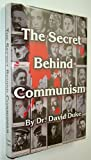 The Secret Behind Communism, David Duke, 1892796015