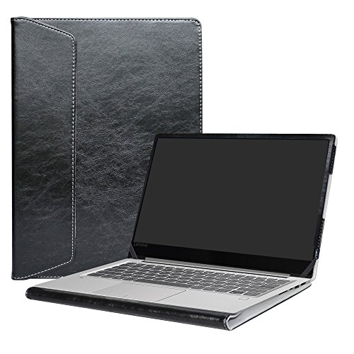 Alapmk Protective Case Cover For 12.5