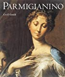 img - for Parmigianino book / textbook / text book