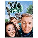 King of Queens: 3rd Season