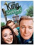 King of Queens: 3rd Season [3 Discs]...