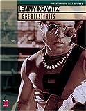Lenny Kravitz - Greatest Hits, Lenny Kravitz, 1575603721