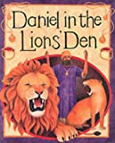 img - for Daniel in the Lions' Den (Bible Stories) book / textbook / text book