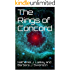 The Rings of Concord