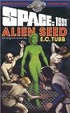 Space 1999, E. C. Tubb, 0971478503