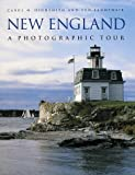 New England A Photographic Tour