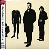Black and White by The Stranglers (2007-12-15)