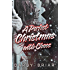 A Perfect Christmas with Chaos (Harbingers of Chaos Book 2)
