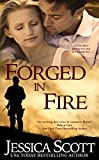 Forged in Fire (Homefront Book 4)