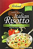 Roland Italian Risotto, Vegetable Primavera, 5.8 Ounce (Pack of 6)