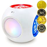 BEST LEARNING Learning Cube - Educational Toy for Babies Toddlers