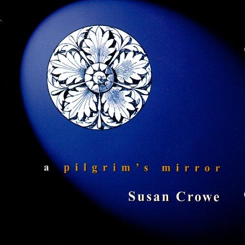 A Pilgrim's Mirror