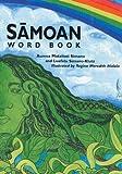 Samoan Word Book with Audio CD, Aumua Simanu and Luafata Simanu-Klutz, 1573061980