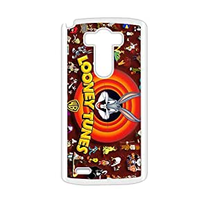 Looney Tunes Phone Case for LG G3
