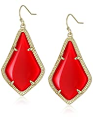 "Kendra Scott ""Signature"" Alex Drop Earrings"