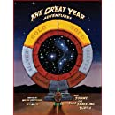The Great Year Adventures