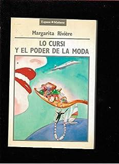 Lo cursi y el poder de la moda (Espasa mañana) (Spanish Edition)