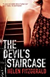 The Devil's Staircase, Fitzgerald, Helen, 1846971497
