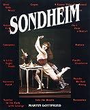 Sondheim, Martin Gottfried, 0810941791