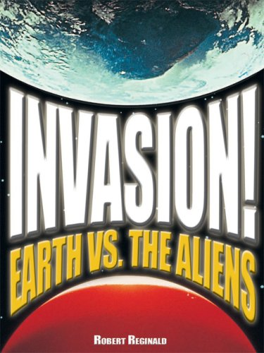 Alien Invasion Earth - 9