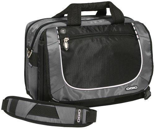 OGIO Corporate City Corp Messanger Bag (Petrol)