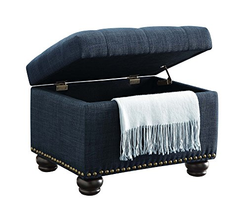 convenience-concepts-designs-4-comfort-5th-avenue-storage-ottoman-blue