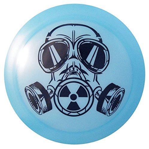 人気 Big Z Big Nuke 173 – – 176 173 g B00L1R5YN4, ミヤマチョウ:431e481e --- irlandskayaliteratura.org