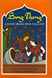 Sang Thong, King Rama, 0804810028