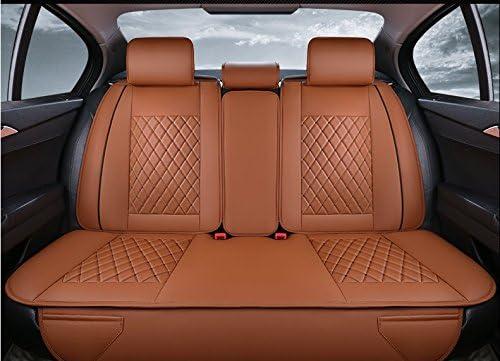 car seat cover for Nissan Navara Qashqai Pulsar X-trail Jeep Gand Cherokee