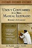 Usos y Costumbres de la Biblia, , 1602552290