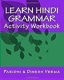 Learn Hindi Grammar