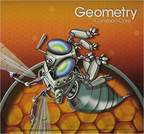 Amazon high school math 2015 common core geometry student high school math 2015 common core geometry student edition grade 910 2015th edition by prentice hall fandeluxe Images