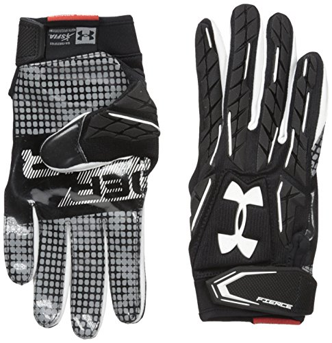 Under-Armour-Mens-Fierce-VI-Football-Gloves