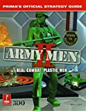 Army Men II, Mark L. Cohen, 0761520759