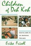 Children of Deh Koh 9780815627579