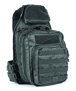 Red Rock Outdoor Gear Recon Sling Bag, Tornado