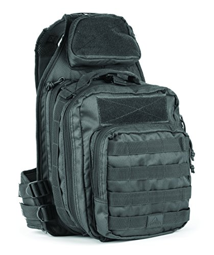 red-rock-outdoor-gear-recon-sling-bag-tornado