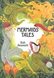 img - for Mermaids' Tales book / textbook / text book