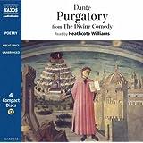 Purgatory D