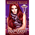 Red Queen (Others of Seattle)