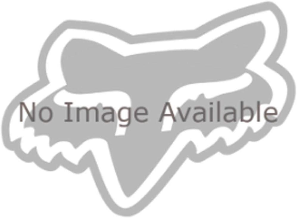 Fox Racing Rampage COMP Comfort Liner